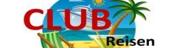 Club Reisen