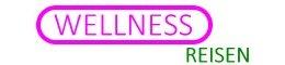 Wellness Reisen